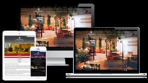 realizzazione_siti_web_hotel