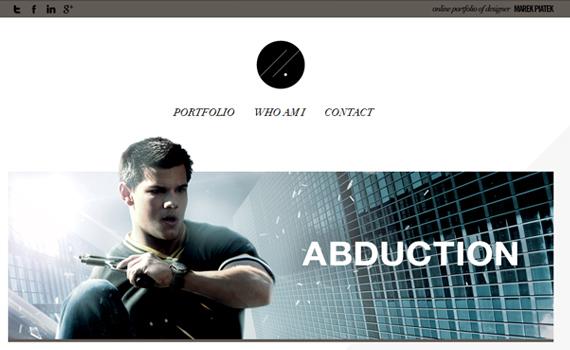 6-piatek-portfolio-clienti