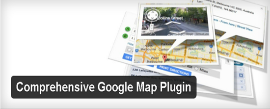 sito web ristorante integrare Comprehensive_Google_Map_Plugin