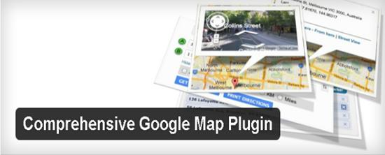 sito web ristorante integrare Comprehensive_Google_Map_Plugin