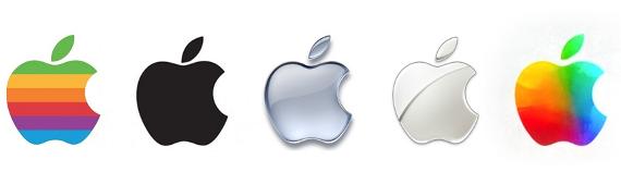 creare un logo versatile