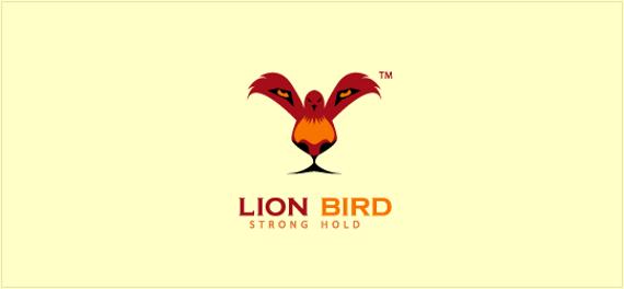 creazione logo innovativo