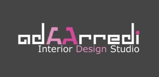 creazione logo originale adarredi