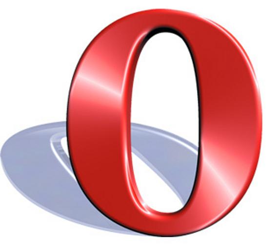 logo professionale opera