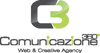 C3 Comunicazione a 360° - Agenzia Pubblicitaria Web Agency Catania